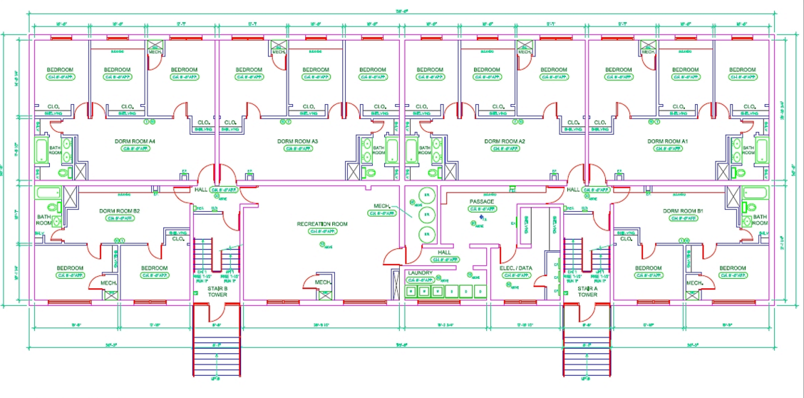 ProjectReady - Facilities Management, Architecture, Construction & Engineering Document Control Software for connecting SharePoint, Office 365 and Autodesk BIM 360