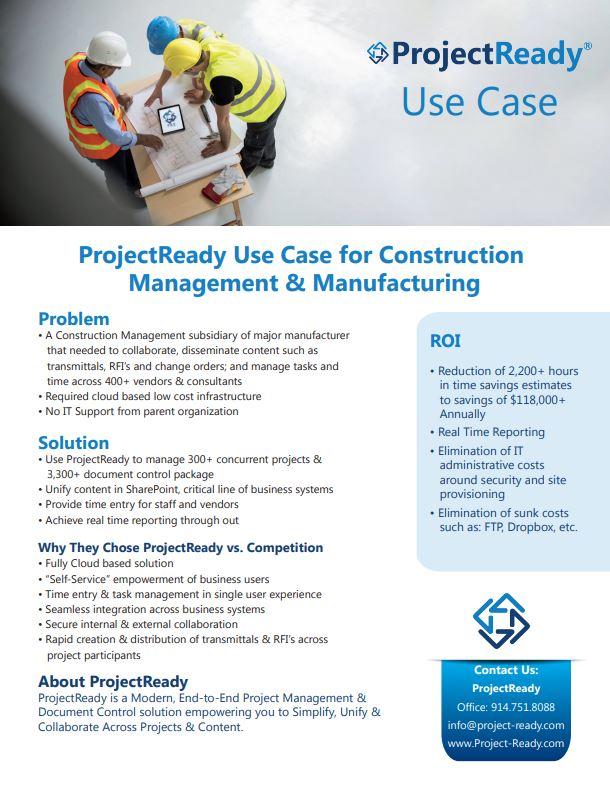 Construction-Mgmt-Manufacturing