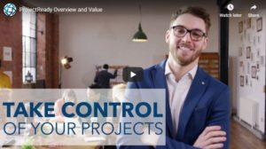 PR-Overview-and-Value-Video