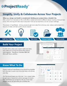 ProjectReady-All-Up-Brochure